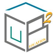 Cub² Location