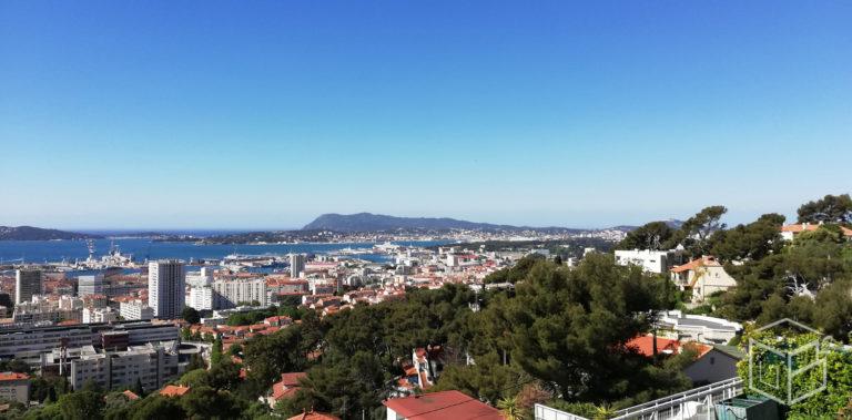 Vous avez besoin de d'idées de sorties ou d'activité pendant votre séjour autour de La Seyne sur Mer et Toulon?