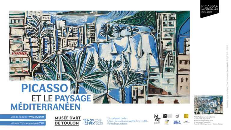 Musée D'Art de Toulon